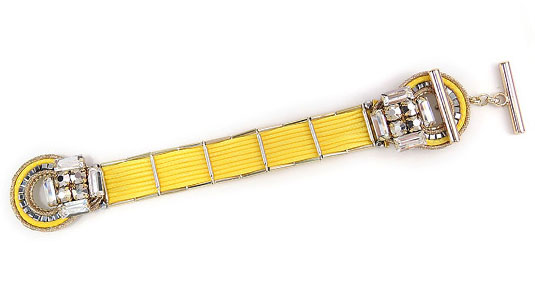 More Bracelet